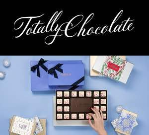 A Blog For Chocolate Lovers - Addicted 2 Chocolate